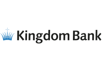 Kingdom Bank Logo